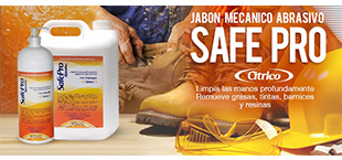 Safer Pro