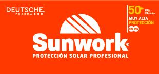 SUNWORK web
